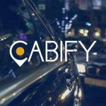 cabify tarifas