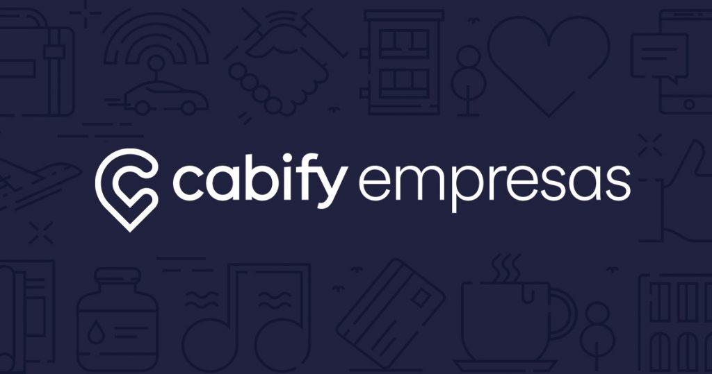 cabify empresas