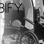 cabify-access